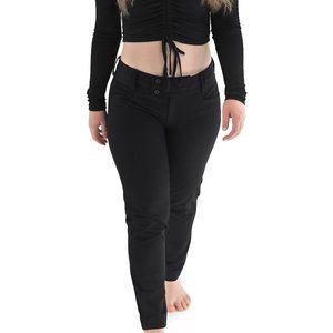 BANANA REPUBLIC The Sloan Fit Stretch Pants #HH13